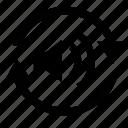 audio, converter, music, speaker, volume icon