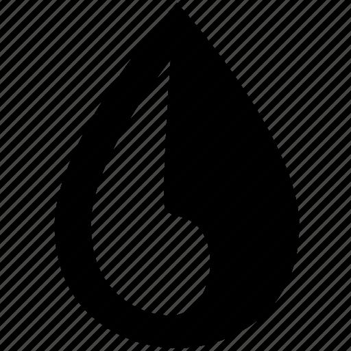 aqua, clean, clear, drop, droplet, rain, raindrop, raining, tear, washer, water icon