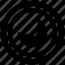cam, camcorder, camera, click, compact camera, concept, digicam, digital, digital camera, electronic, electronics, equipment, film, flash, focus, gadget, glass, len, lens, object, object glass, object-glass, objective, photo, photo camera, photocamera, photograph, photographer, photography, photos, pictures, shot, shutter, snapshot, video, web cam, web-cam, webcam icon