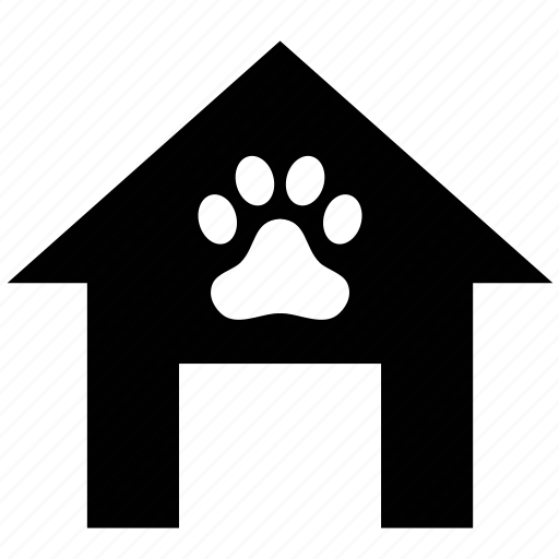 Security Hut Symbol: Accommodation, Address, Agency, Apartment, Apartments