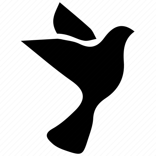 Freedom Icon Png