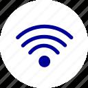hotspot, launcher, network, wifi