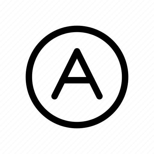clean, cleaner, cleaning, laundry, washing icon