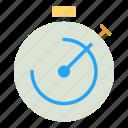 alarm, countdown, stopwatch, time piece, timer