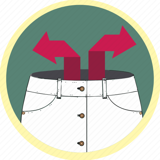 direction, inside-out, laundry, turn, turn-over, wash icon