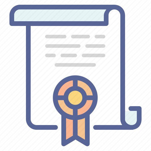 agreement, contract, document, legal icon
