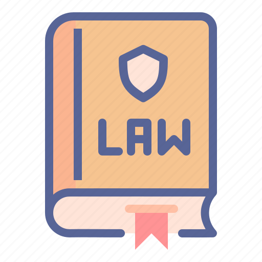 Constitution, corpus, justice, law icon - Download on Iconfinder