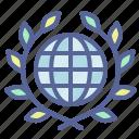 international, justice, law, peace