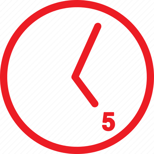 alarm, clock, seo, services, time, watch, website icon