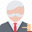 court, hammer, judge, jurisprudence, law, police