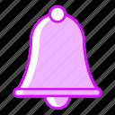 sound, police, bell, alarm, ornament, alert, christmas icon