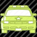 car, law, police, police car, security, security car, vehicle