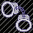 arrest, arrested, cuffs, hand, handcuffs, jail, justice, law