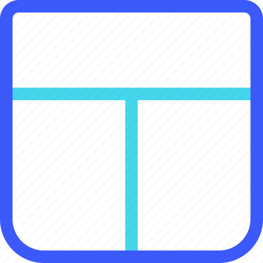 25px, iconspace, layout icon