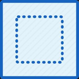 interface, layouts, pattern, web icon