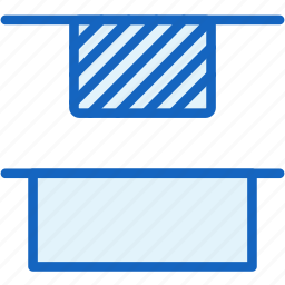interface, layouts, pattern, web icon