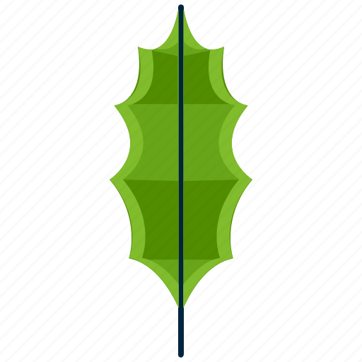 forest, leaf, nature, park, pinnate, shape, tree icon