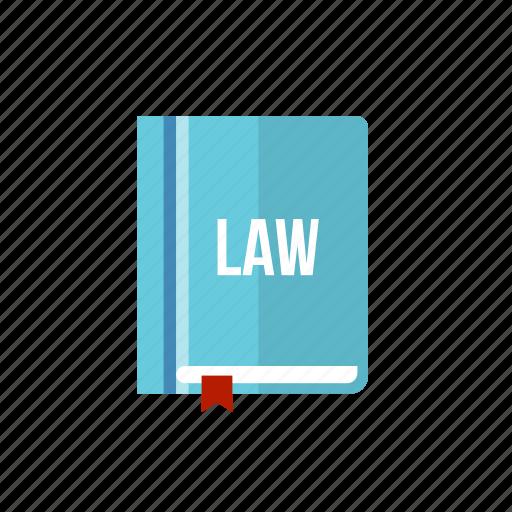 book, law, legal, lex icon
