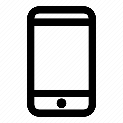 Chat, communication, handphone, mobile, technology icon
