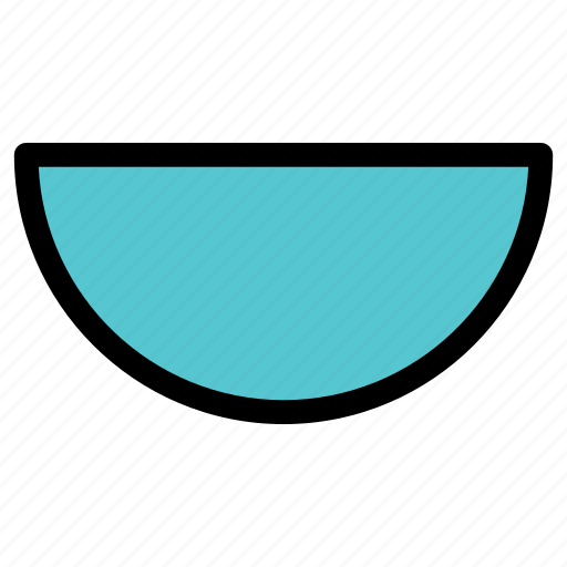 appliance, bowl, chef, cook, cooking, kitchen, utensil icon