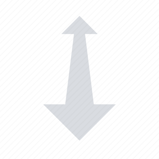 Arrow, direction, double icon - Download on Iconfinder