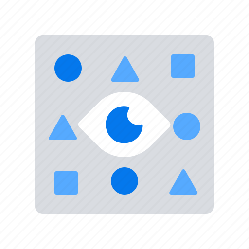 Access, data, types icon - Download on Iconfinder