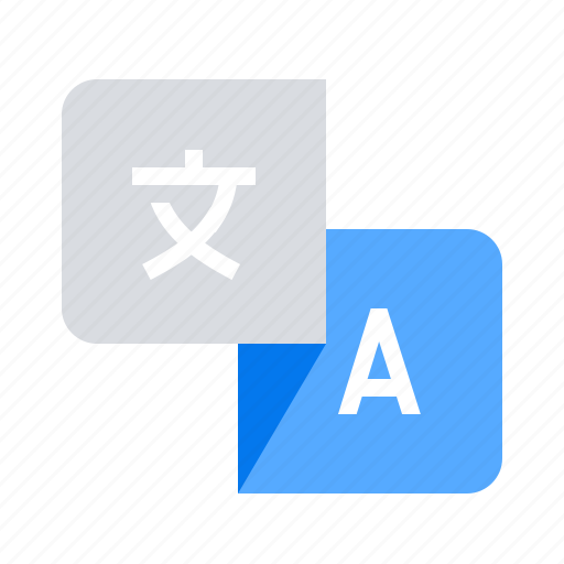 Courses, language, translate icon - Download on Iconfinder