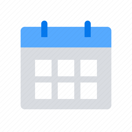 calendar, deadline, estimate, management, schedule, time, timetable icon