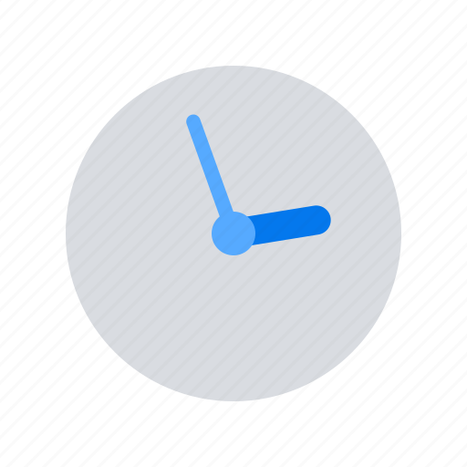 Clock, time, timing icon - Download on Iconfinder