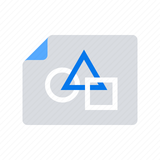 doc, document, figures, page, plan, project, strategy icon
