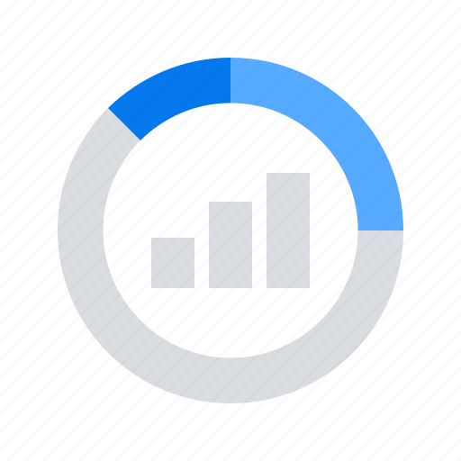 Analysis, diagram, statistics icon - Download on Iconfinder