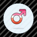 and, color, flag, lesbian, lesbians, lgbt, male, pride, symbol, symbols icon
