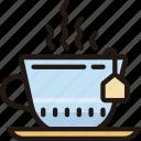 life9, coffee, cafe, drink, juice, tea, cup