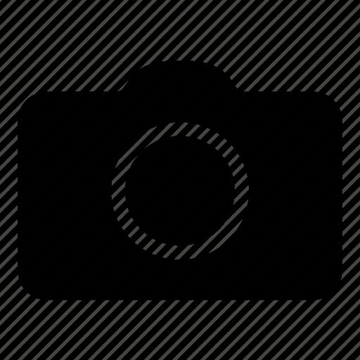 camera, capture, image, photo, picture icon