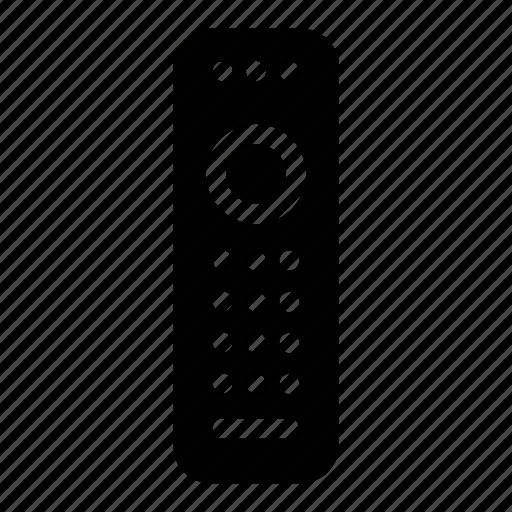 channel, connect, control, controller, remote, tv, volume icon