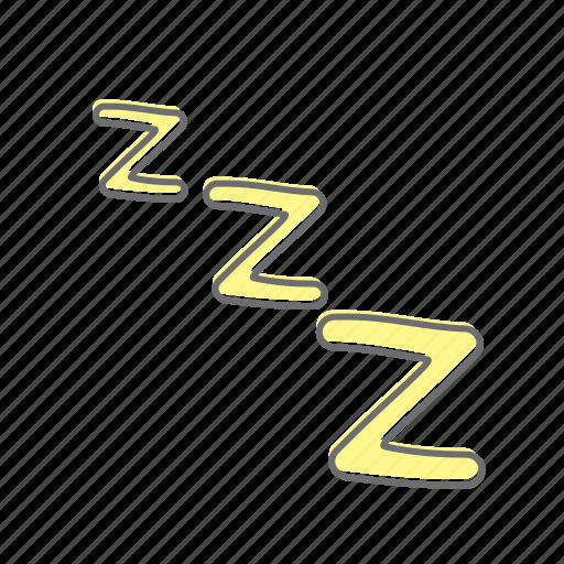 life, sleep, style icon