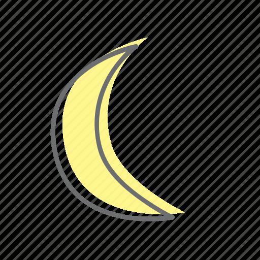 life, moon, style icon
