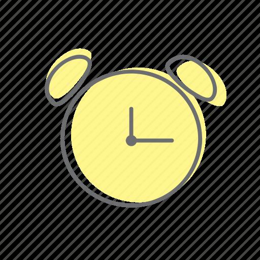 clock, life, style icon