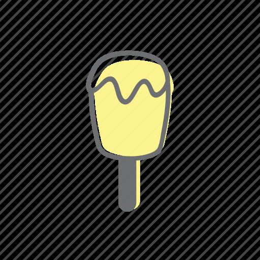 icecream, life, style icon