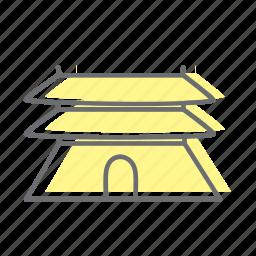 china, life, style icon