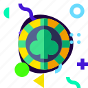 adaptive, ios, isolated, lifestyle, material design, poker