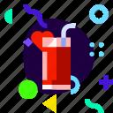 adaptive, ios, isolated, juice, lifestyle, material design icon