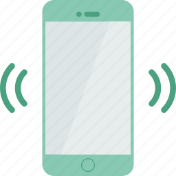 cellphone, iphone, mobile, phone, smartphone, technology, touch icon
