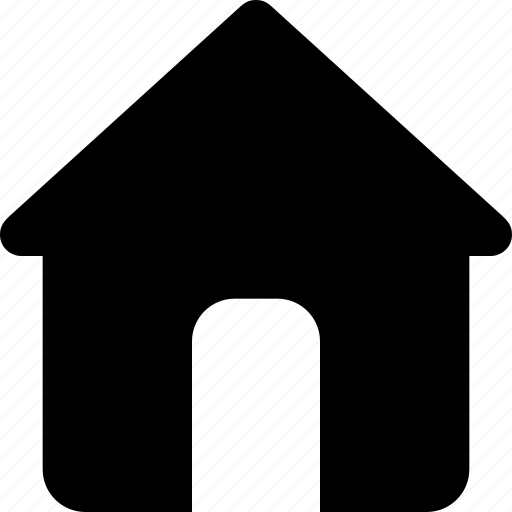 address, building, estate, home, homepage, house, local, real icon