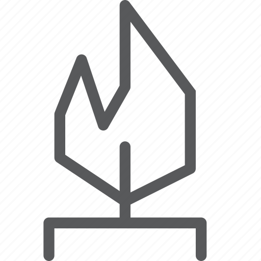 burn, candle, celebration, fire, flame, light, warmth icon