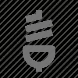 bulb, light, lightbulb icon