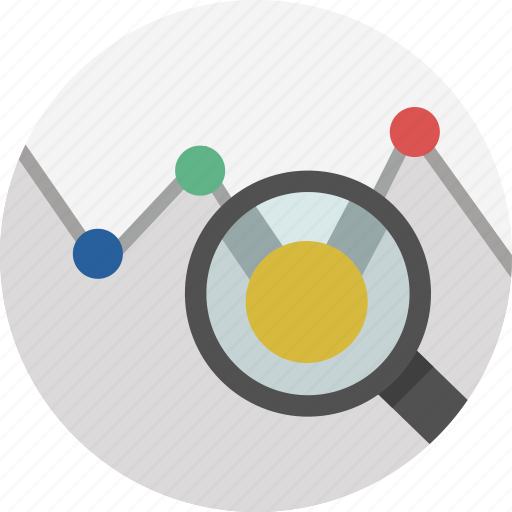 analytics, chart, graph, statistics, stats icon