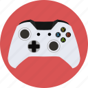 controll, controller, fun, game, gamepad, play, xbox icon