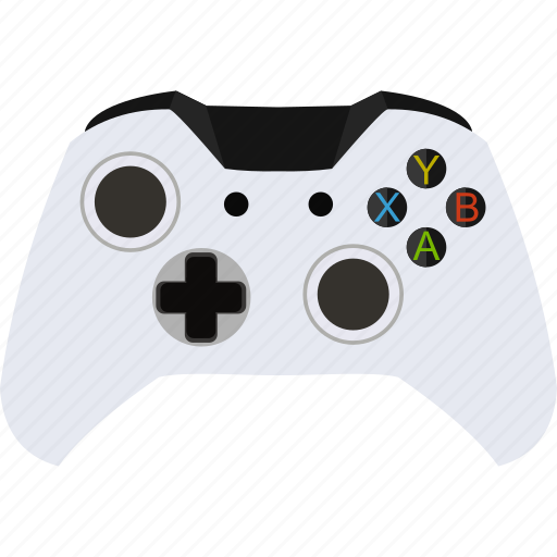 controll, controller, game, gamepad, play, xbox icon