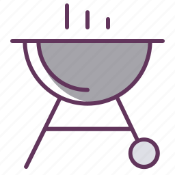 barbecue, barbecue grill, cook, cooking, grill icon